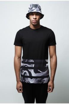 T Shirt - GLENN