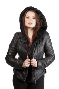 Jacket Women - COCO