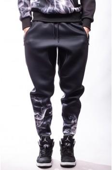 Pants - FILY