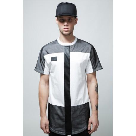 Tshirt - LANCE WHITE