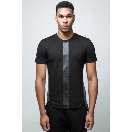 Tshirt - LEON NOIR