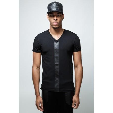 Tshirt - LARRY NOIR