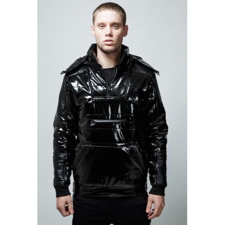 Jacket - LUKE